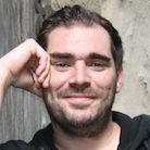 Christian Hardinghau-Profil