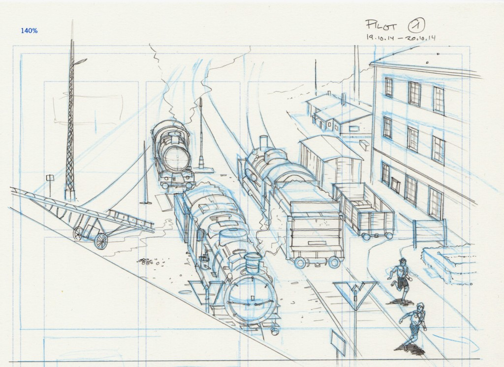 Making-of-2-Pencil