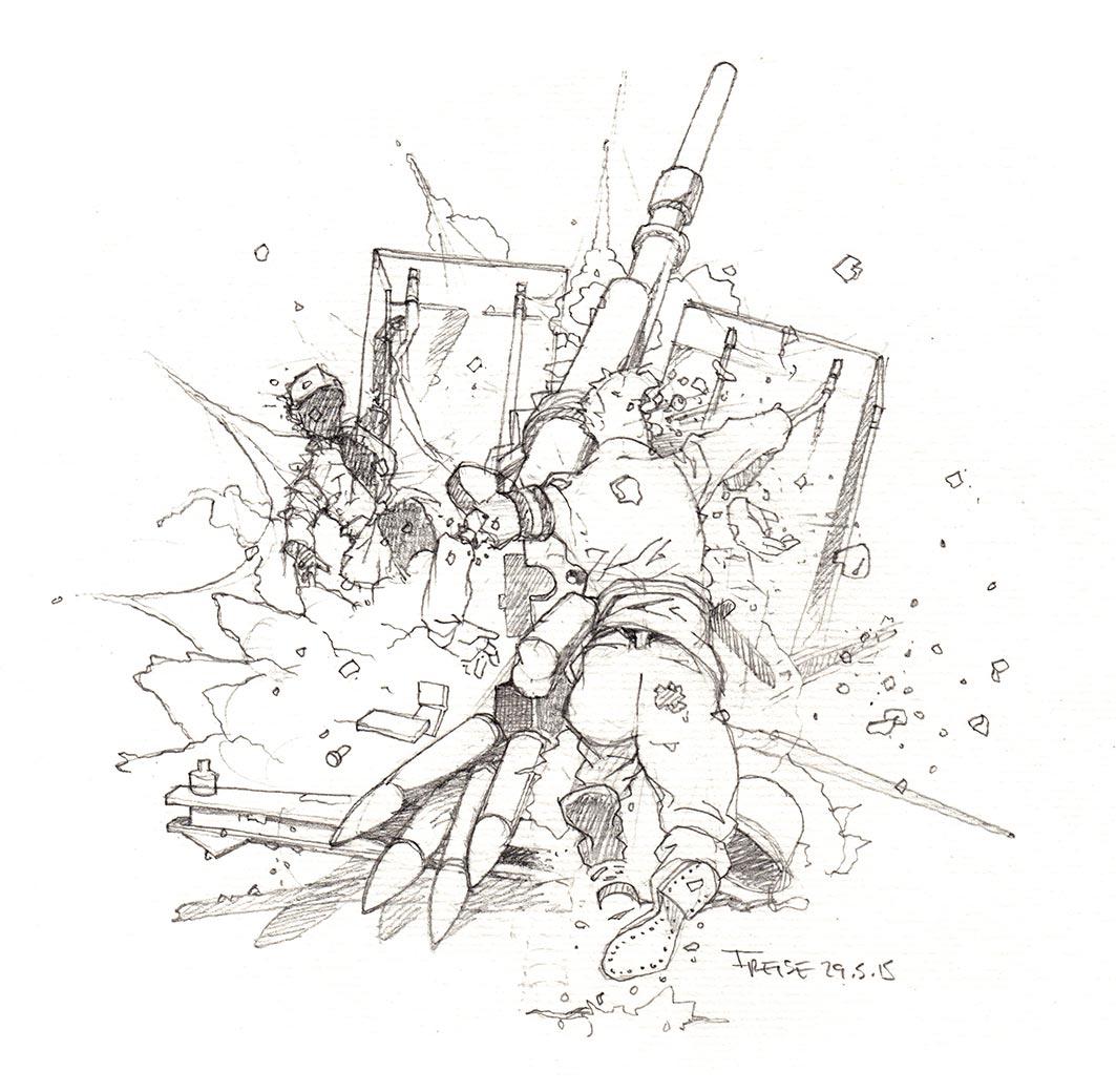 Zerstörung-88-1280