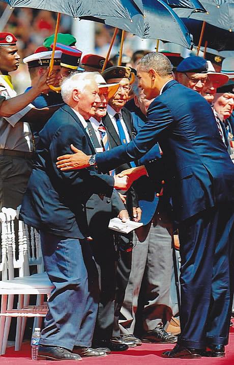 paul_golz_obama