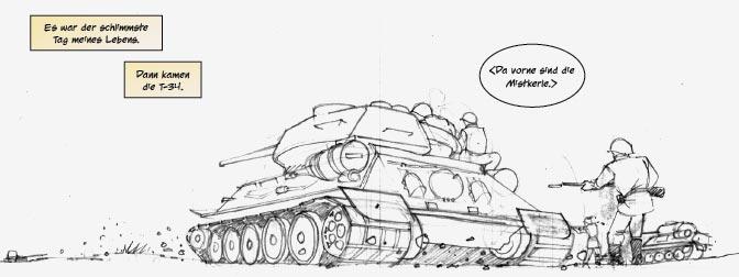 T34-de